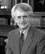 Ronald C. Petersen, Ph.D., M.D.